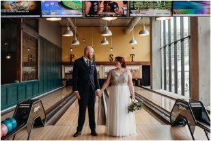 Sacramento Wedding Photographer | Lake Tahoe Wedding Photography | Modern Wedding Photographer | DOCO Wedding
