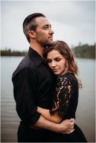 Sacramento Wedding Photographer | Lake Tahoe Wedding Photography | Elopement Wedding Photographer