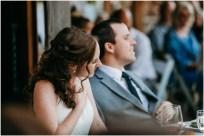 Sacramento Wedding Photographer | Lake Tahoe Wedding Photography | Bay Area Wedding Photographer