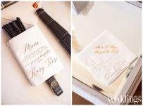 Factory-404-Company-Sacramento-Real-Weddings-Magazine-Kary&Thomas_0001