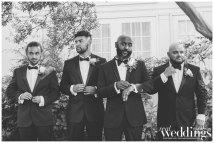 Factory-404-Company-Sacramento-Real-Weddings-Magazine-Kary&Thomas_0004