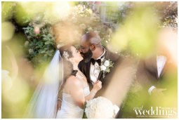 Factory-404-Company-Sacramento-Real-Weddings-Magazine-Kary&Thomas_0007