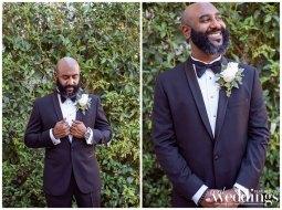 Factory-404-Company-Sacramento-Real-Weddings-Magazine-Kary&Thomas_0008