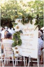 Factory-404-Company-Sacramento-Real-Weddings-Magazine-Kary&Thomas_0010