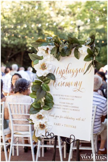 Factory-404-Company-Sacramento-Real-Weddings-Magazine-Kary&Thomas_0010