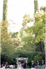 Factory-404-Company-Sacramento-Real-Weddings-Magazine-Kary&Thomas_0012