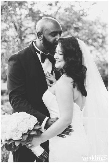 Factory-404-Company-Sacramento-Real-Weddings-Magazine-Kary&Thomas_0017