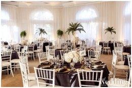 Factory-404-Company-Sacramento-Real-Weddings-Magazine-Kary&Thomas_0019