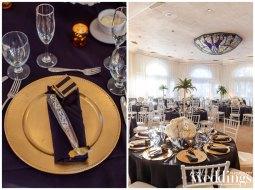 Factory-404-Company-Sacramento-Real-Weddings-Magazine-Kary&Thomas_0021