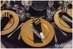 Factory-404-Company-Sacramento-Real-Weddings-Magazine-Kary&Thomas_0022