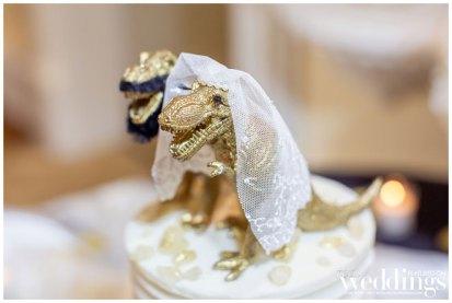 Factory-404-Company-Sacramento-Real-Weddings-Magazine-Kary&Thomas_0029