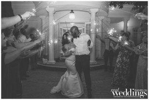 Factory-404-Company-Sacramento-Real-Weddings-Magazine-Kary&Thomas_0033