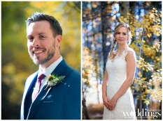 Fits-and-Stops-Photography-Sacramento-Real-Weddings-Magazine-Erin&Michael_0007