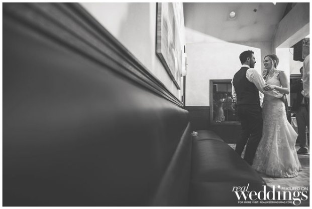 Fits-and-Stops-Photography-Sacramento-Real-Weddings-Magazine-Erin&Michael_0028