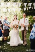 Jen & Nik | Backyard Wedding | Amador County | Forty Eleven Photography | Rustic Wedding