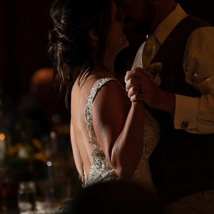 Hawk Meadow Studio-Audrey Perez-Shingle Springs-Sacramento-Wedding-Photographer-Real Weddings Magazine