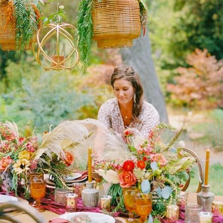 Kendall Melissa Events-Sacramento-Tahoe-Wedding Planner-Real Weddings Magazine