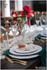 Kristina-Cilia-Photography-Sacramento-Real-Weddings-Magazine-Amore-de-mi-Vida-Layout_0004
