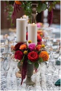 Kristina-Cilia-Photography-Sacramento-Real-Weddings-Magazine-Amore-de-mi-Vida-Layout_0007