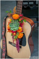 Kristina-Cilia-Photography-Sacramento-Real-Weddings-Magazine-Amore-de-mi-Vida-Layout_0022