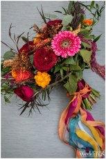 Kristina-Cilia-Photography-Sacramento-Real-Weddings-Magazine-Amore-de-mi-Vida-Layout_0024