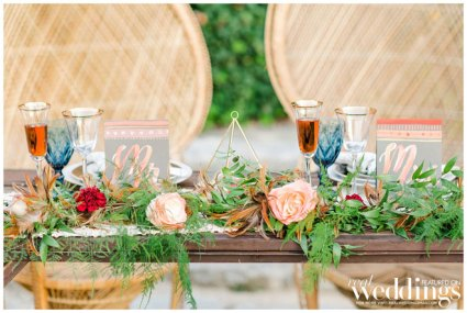 Kylie-Compton-Photography-Sacramento-Real-Weddings-Magazine-Love-on-the-Links-Layout_0016