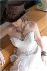 Lolita-Vasquez-Photography-Sacramento-Real-Weddings-Magazine-Nichole-Daniel_0005