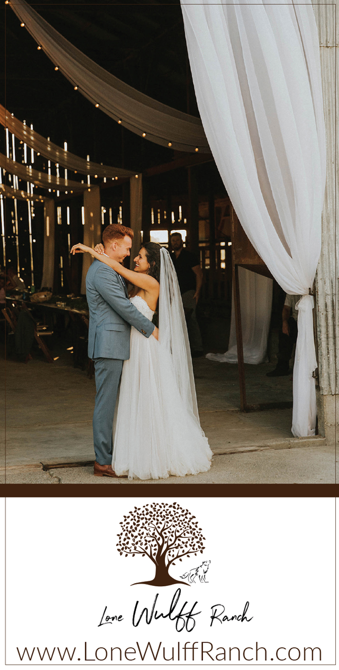 Best Sacramento Wedding Venue | Best Northern California Wedding Venue | Davis Wedding Venue | Rustic Barn Wedding Venue | Country Wedding Venue