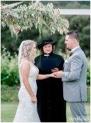 Mae-Batista-Photography-Sacramento-Real-Weddings-Magazine-Brooke&Casey_0006