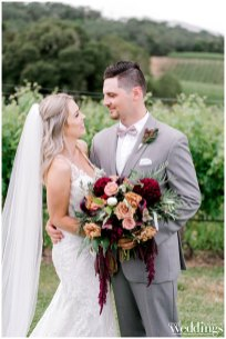 Mae-Batista-Photography-Sacramento-Real-Weddings-Magazine-Brooke&Casey_0008