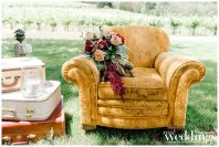 Mae-Batista-Photography-Sacramento-Real-Weddings-Magazine-Brooke&Casey_0016