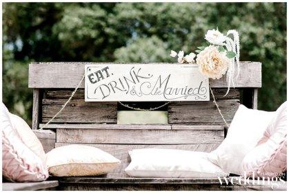 Mae-Batista-Photography-Sacramento-Real-Weddings-Magazine-Brooke&Casey_0017
