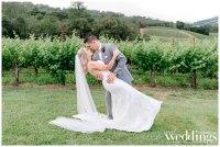Mae-Batista-Photography-Sacramento-Real-Weddings-Magazine-Brooke&Casey_0018