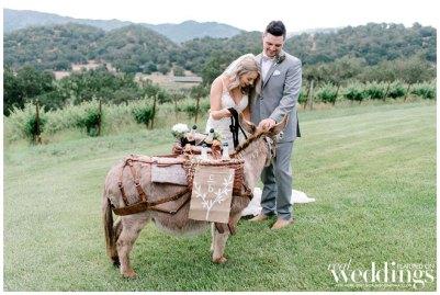 Mae-Batista-Photography-Sacramento-Real-Weddings-Magazine-Brooke&Casey_0023
