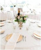 Mae-Batista-Photography-Sacramento-Real-Weddings-Magazine-Brooke&Casey_0028