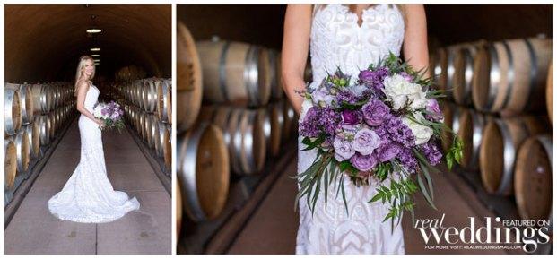 Mariea-Rummel-Photography-Sacramento-Real-Weddings-Magazine-Natalie&Steven_0003