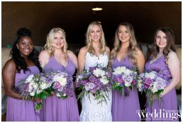 Mariea-Rummel-Photography-Sacramento-Real-Weddings-Magazine-Natalie&Steven_0005