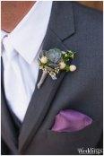 Mariea-Rummel-Photography-Sacramento-Real-Weddings-Magazine-Natalie&Steven_0007