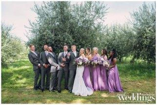 Mariea-Rummel-Photography-Sacramento-Real-Weddings-Magazine-Natalie&Steven_0013