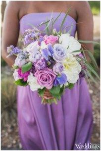 Mariea-Rummel-Photography-Sacramento-Real-Weddings-Magazine-Natalie&Steven_0014