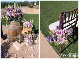Mariea-Rummel-Photography-Sacramento-Real-Weddings-Magazine-Natalie&Steven_0018