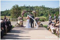 Mariea-Rummel-Photography-Sacramento-Real-Weddings-Magazine-Natalie&Steven_0019