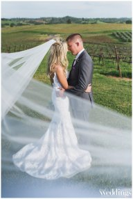 Mariea-Rummel-Photography-Sacramento-Real-Weddings-Magazine-Natalie&Steven_0023