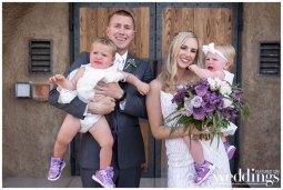 Mariea-Rummel-Photography-Sacramento-Real-Weddings-Magazine-Natalie&Steven_0025