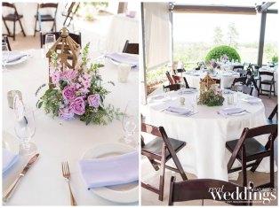 Mariea-Rummel-Photography-Sacramento-Real-Weddings-Magazine-Natalie&Steven_0032