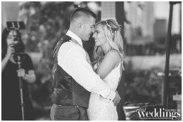 Mariea-Rummel-Photography-Sacramento-Real-Weddings-Magazine-Natalie&Steven_0039