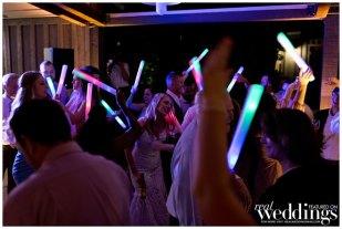 Mariea-Rummel-Photography-Sacramento-Real-Weddings-Magazine-Natalie&Steven_0041