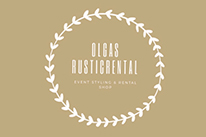 https://www.olgasrusticrental.com/