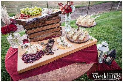 Rachel-Lomeli-Photography-Sacramento-Real-Weddings-Magazine-Beautiful-Valley-Layout_0019