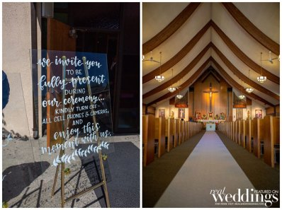 Satostudio-Photography-Sacramento-Real-Weddings-Magazine-Adleina-Rex_0005